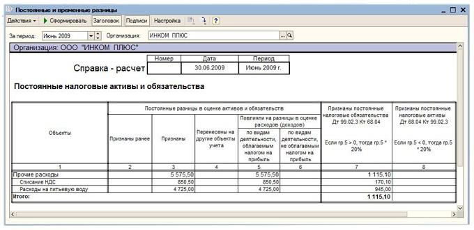 Бухгалтерия 7 заявление о регистрации ип в фсс скачать